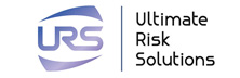 Ultimate Risk Solutions: Internal Capital Modeling with Integrated Platform