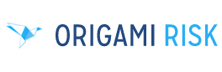 Origami Risk: Customer-Centric Approach towards Risk Management