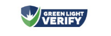 Green Light Verify: Combating Compliance within the Cannabis Industry